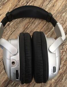 Radio Shack #1200518 AM/FM Stereo Headset
