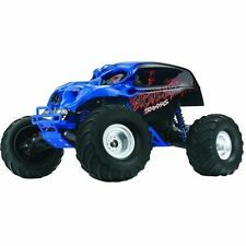 Brushed 2WD 4WD/2WD RC Car & Motorycle Monster Trucks