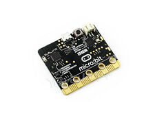 BBC Micro:bit Pocket-Sized Computer for Begginers to Learn Programming NRF51822