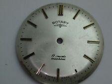 Dial nr 29 Rotary 1900