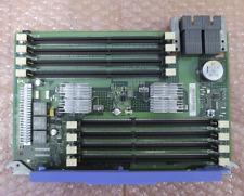 IBM X3850 / X3950 X5 8-DIMM Memory Expansion Board Tray Card 46M0001