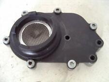 Audi A4/S4/RS4 Lim./Avant (Typ:8E) Ölfilter 079115255A