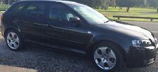 4x 17inch Audi A3 A4 Alloy Wheels Genuine❤5x112 pcd❤7.5 x 17 FIT GOLF PASSAT T4❤