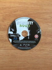 Call of Duty: Modern Warfare 3 (MW3) for PS3 *Disc Only*