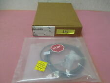 AMAT 0150-03457 CABLE ASSY WLD 300MM RTP CHAMBER