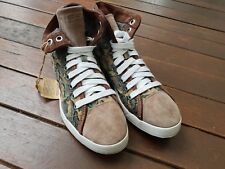 Men's Diesel Sneakers - Size: 42 (EUR) / Size: 9 brand new without box