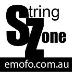 stringzone