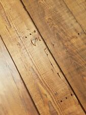 "reclaimed,rustic,pine,flooring,floorboards,floor boards 8.5""wide,cladding"