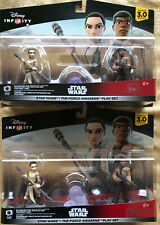 "Disney Infinity 3.0 Star Wars ""The Force Awakens"" Playset"