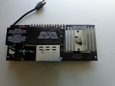 DUKANE 110-1488A  POWER SUPPLY