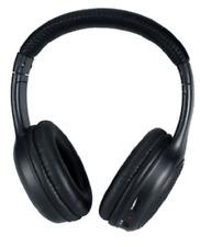 Premium 2015 Toyota Sienna Wireless Headphone
