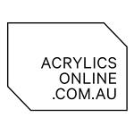Acrylicsonline