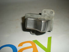 1968 1969 1970 1971 1972 DODGE CHRYSLER PLYMOUTH IMPERIAL HEADLIGHT SWITCH NOrS