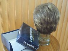 Raquel Welch Signature Collection Synthetic Wig Wildfire Golden Walnut Vibralite