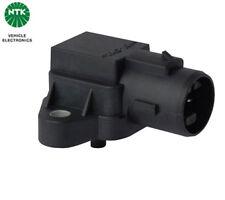 NGK NTK MAP SENSOR [96590] EPBMPN3-R012Z [Manifold Absolute Pressure Sensor]