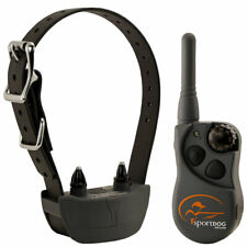 SportDOG FieldTrainer 425X Remote Training Dog Collar - 500 Yard