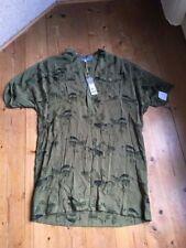 G-Star S Damenblusen, - tops & -shirts aus Viskose