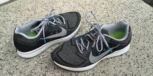 Nike Laufschuhe 43 Zoom Structure 18
