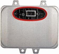 NEW Dorman 601-056 Xenon Headlight Control Module