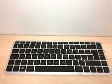 Keyboard for HP Envy 14-K 14-K074ca 14-K153ca 14-K010us 14-K020us 727503-DB1 CA