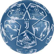 ADIDAS Juventus Miniball Ufficiale Finale19 2019/20 DY2540 - SKILLS