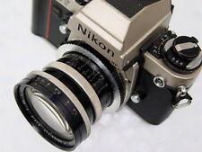 Angenieux 28mm f3.5 Nikon SLR mount  #303726