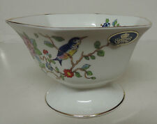 1960-1979 Date Range Aynsley Porcelain & China