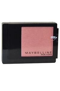 Maybelline Facestudio Blush 5g Coral Fever #90 Blusher