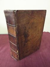 1831 Kjv Bible - Bible Association of the Friends in America - First Edition