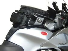 FAMSA Motorcycle tank bag for MOTO GUZZI NORGE