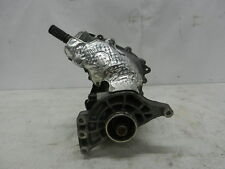 OEM 15-17 CHRYSLER 200 Transfer Case Assembly low miles FITS JEEP CHEROKEE