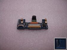 "Apple iMac 24"" A1200 Internal Webcam iSight Camera Board 620-3669"