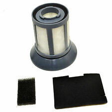HQRP Dirt Cup Filter for Bissell 203-1533 203-1534 203-1535 203-1531 203-1772