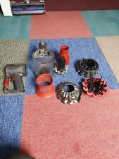 Dyson V6 Total Clean Main Body strip cleaned will need a battery