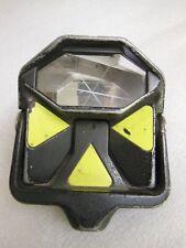 Wild Heerbrugg Mdl Gdr 31 Prism Reflector Old Surveying Tool Equipment