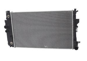 *NEW* RADIATOR for MERCEDES BENZ  VITO VIANO W639 2.2L & 3.0L 4&6CYL 2004 - 2015