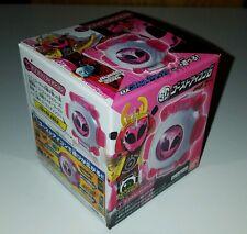 Kamen Rider Ghost Candy Eyecon Himiko