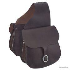 -western-saddle-bags-dark-oil-leather