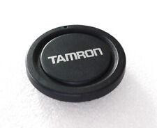 Nikon Camera Body Cap - Tamron - PERFECT