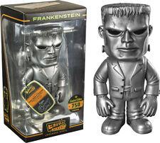 "UNIVERSAL MONSTERS - Frankenstein 8"" Platinum Hikari Vinyl Figure (Funko) #NEW"