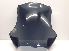 BMW R1200 GSA  REPLACEMENT SCREEN AVAILABLE IN 3 COLOURS , MADE IN THE UK