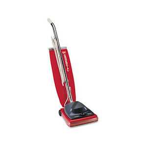 Sanitaire SC684 Standard Upright Vacuum Cleaner