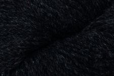 Rowan Valley Tweed knitting yarn shade 105 gordale