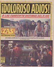 !ZAS! November 27 1987 La Diabolica, Chavez Mostrando 053017nonDBE