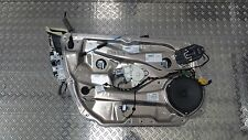 Mercedes W204 W212 Fensterheber vorne links A2048200142 + A2127201579