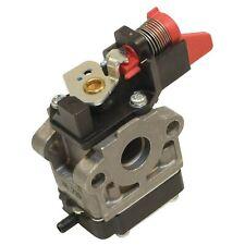 New 615 737 Oem Carburetor For Walbro Wyc 12 1 Wyc 3 1 Ryobi 308028001