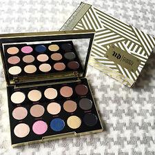 Urban Decay Gwen Stefani eyeshadow palette New in box full size 15X 0.04 oz