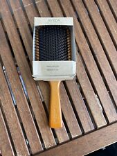 Aveda Large Paddle Brush Brand New