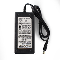Power Supply Adapter for Symbol MC55 MC75 MC1000 MC3000 50-14000-249R