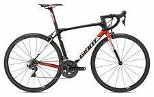BICI ROAD BIKE GIANT TCR ADVANCED PRO TEAM size S 2018